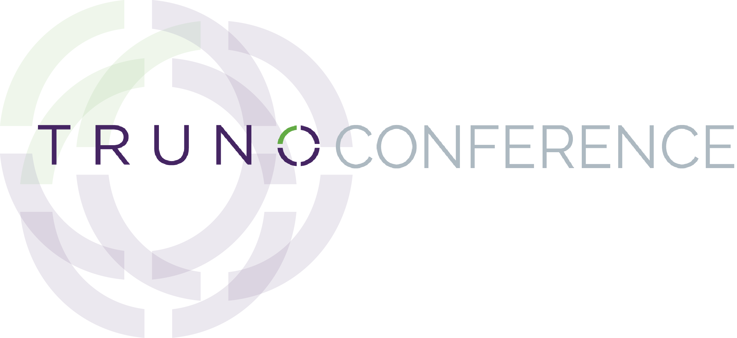 2015_Conference_Logo_-_No_Details.png