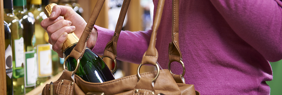'Tis the Season to be… Shoplifted? 5 Tips for Preventing Retail Theft