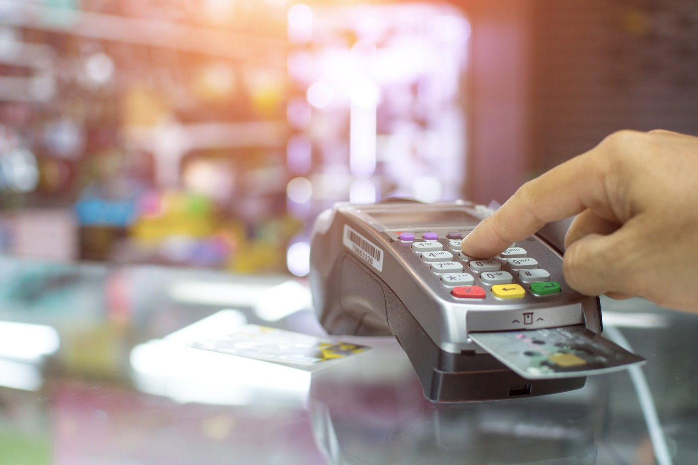 Are you still PCI Compliant?: Changes to Payment Regulation in 2018