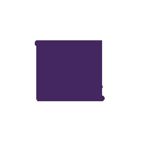icon-bar-graph.png