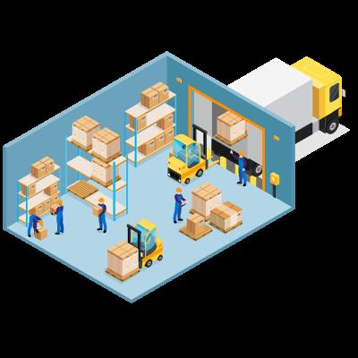 warehouse-management.png