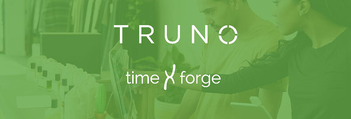 TRUNO to Acquire Retail Labor Analytics Software Company