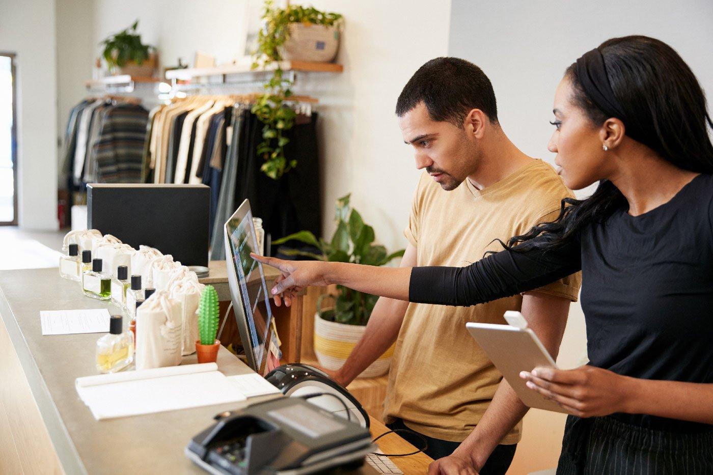 TRUNO-to-Acquire-Retail-Labor-Analytics-Software-Company