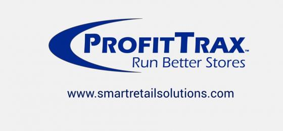 ProfitTrax and TRUNO Technology Solutions join Forces to bringAdvanced Analytics and Best Practices Training Retailers Nationwide