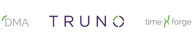 Introducing TRUNO's New Brand Family!