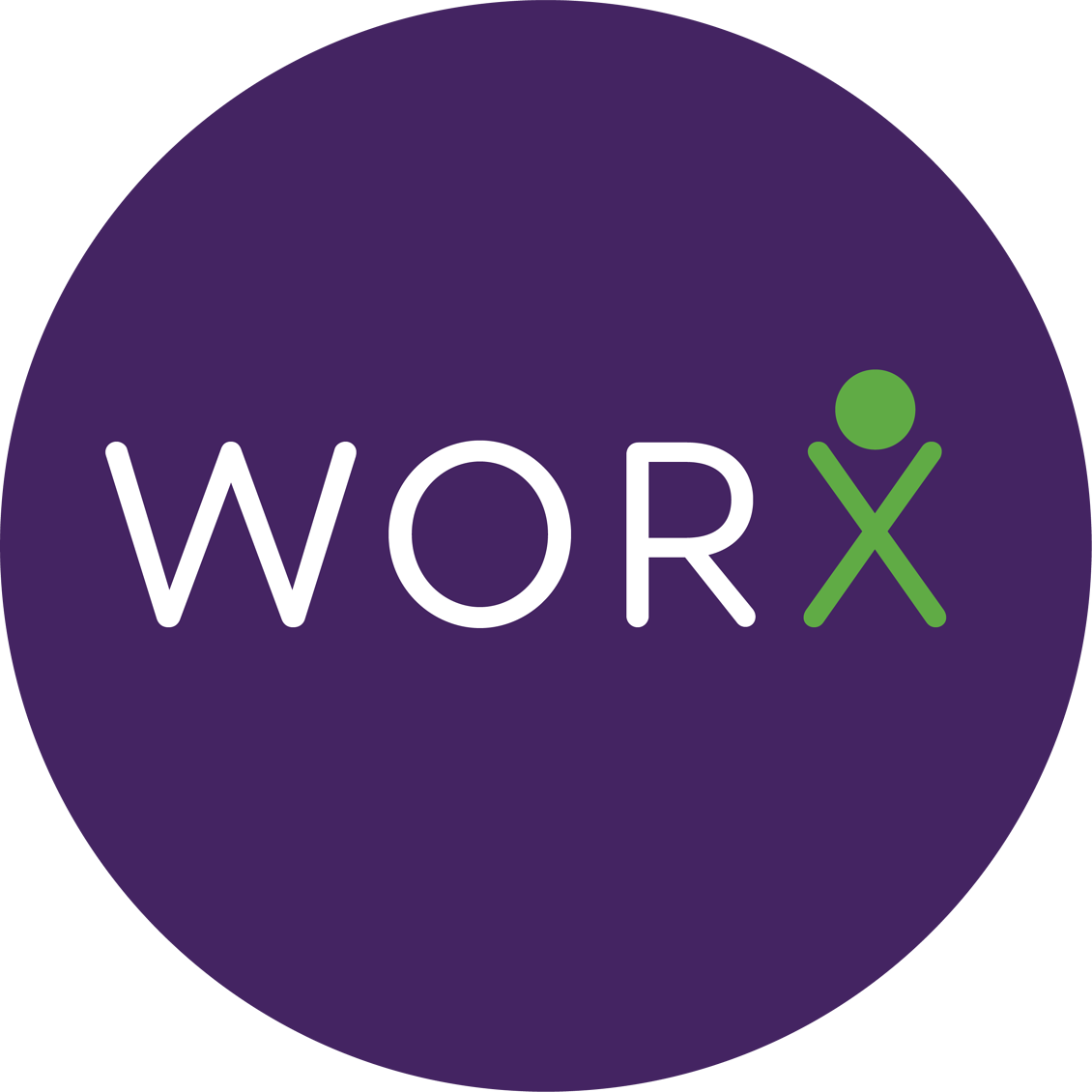 TRUNO, Retail Technology Solutions Releases New Brand, Worx Payroll