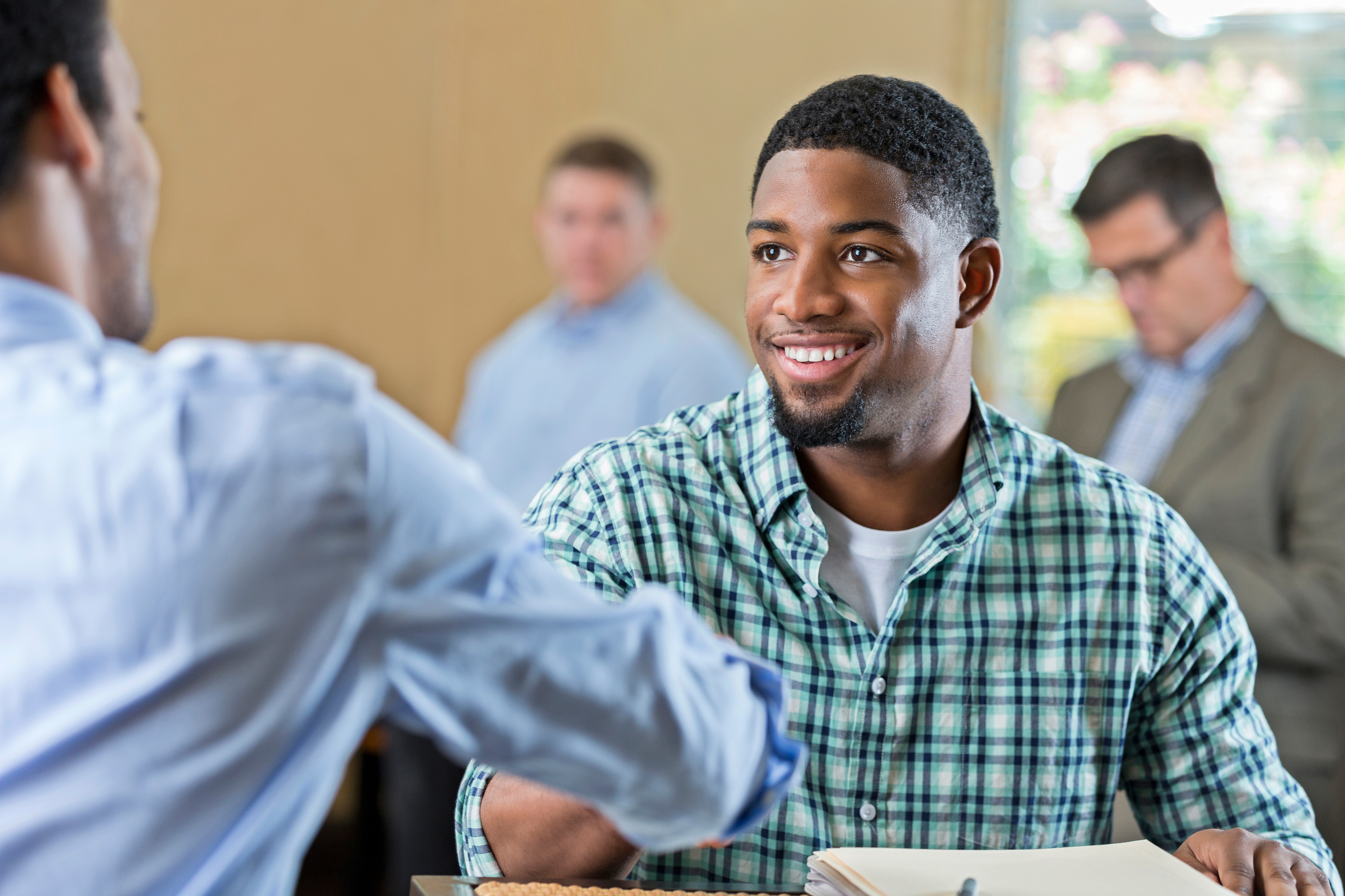 Handsome-young-African-American-man-at-job-interview-598529560_5760x3840.jpeg