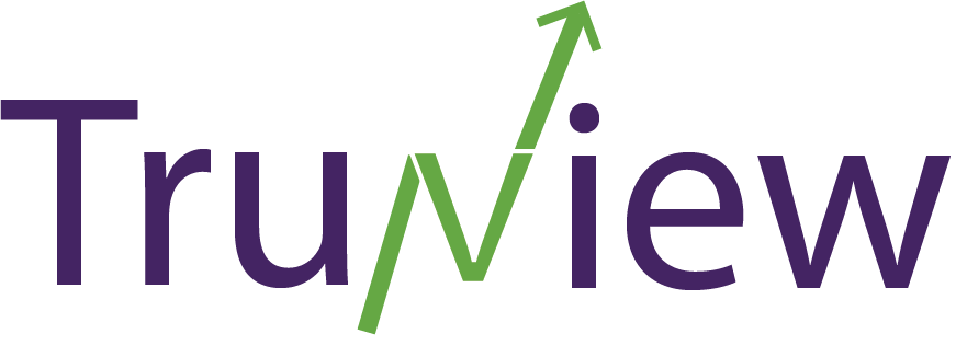 TruView Final Logo High Res