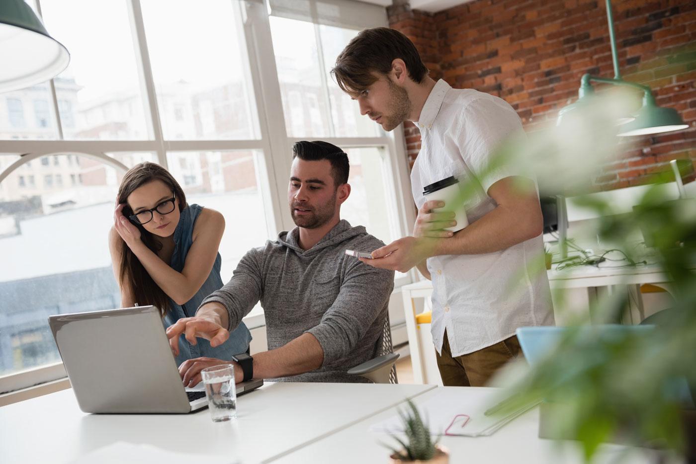 better-payroll-outsourcing