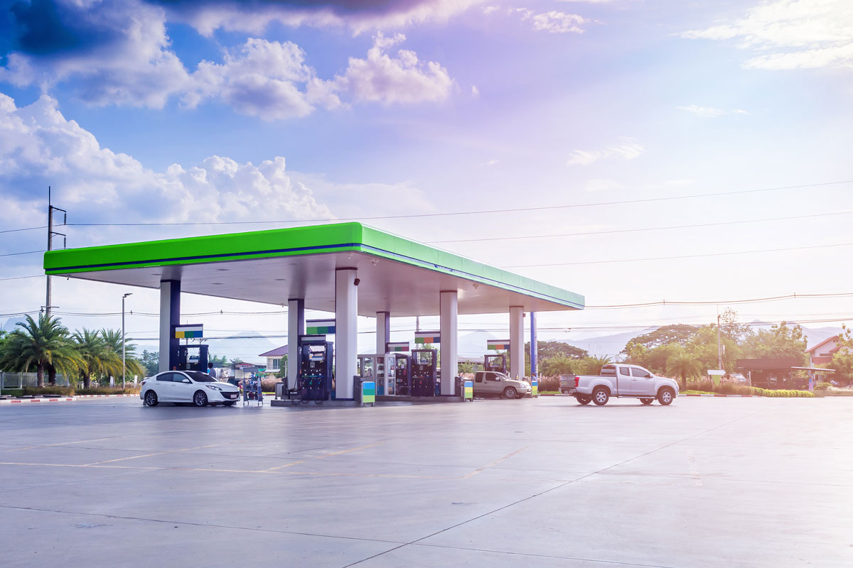 point-of-sale-fuel