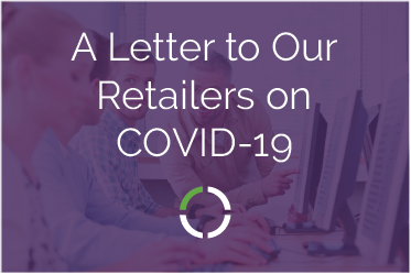 TRUNO Issues Statement of Support to Retailers Amid the Covid-19 Pandemic