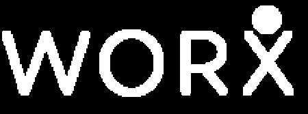 logo-worx-white