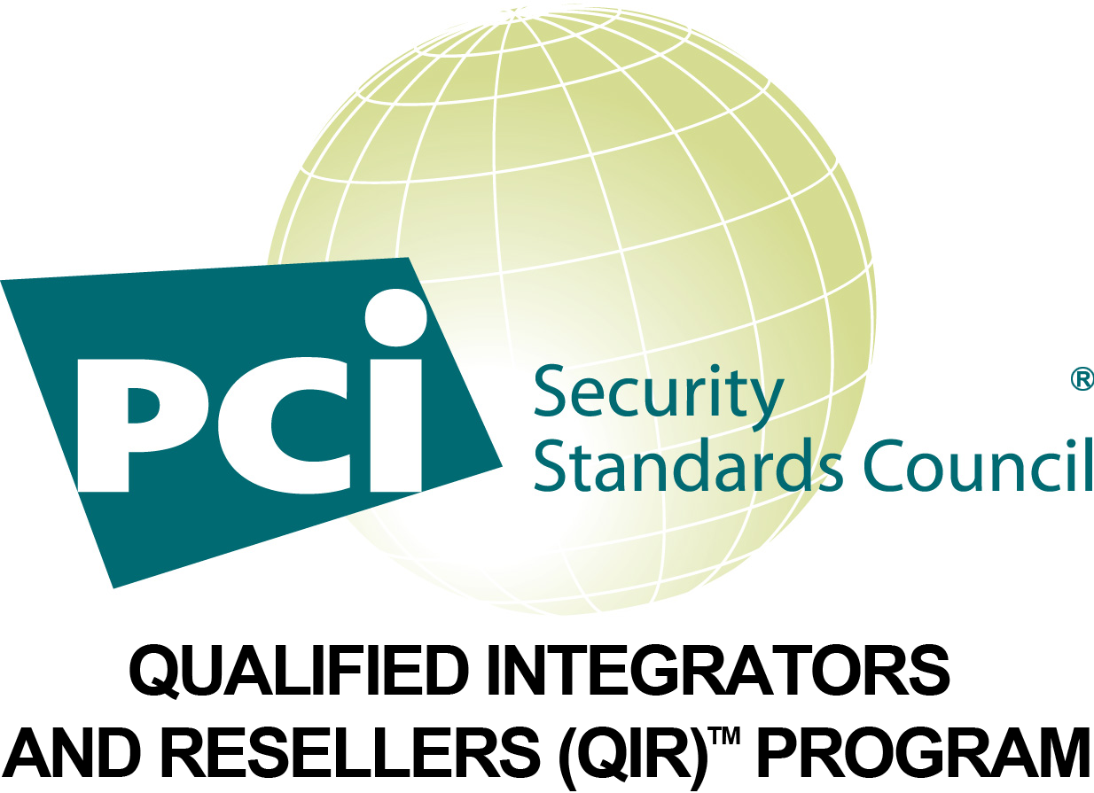 TRUNO Earns PCI Security Standards Council QIR Certification