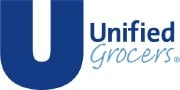 TRUNO Selected as a Preferred POS Support Partner by Unified Grocers