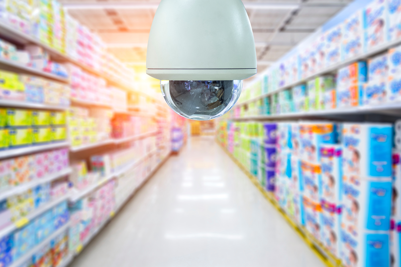 5 Retail Loss Prevention Tips to Improve Your Risk Management Strategy in 2019
