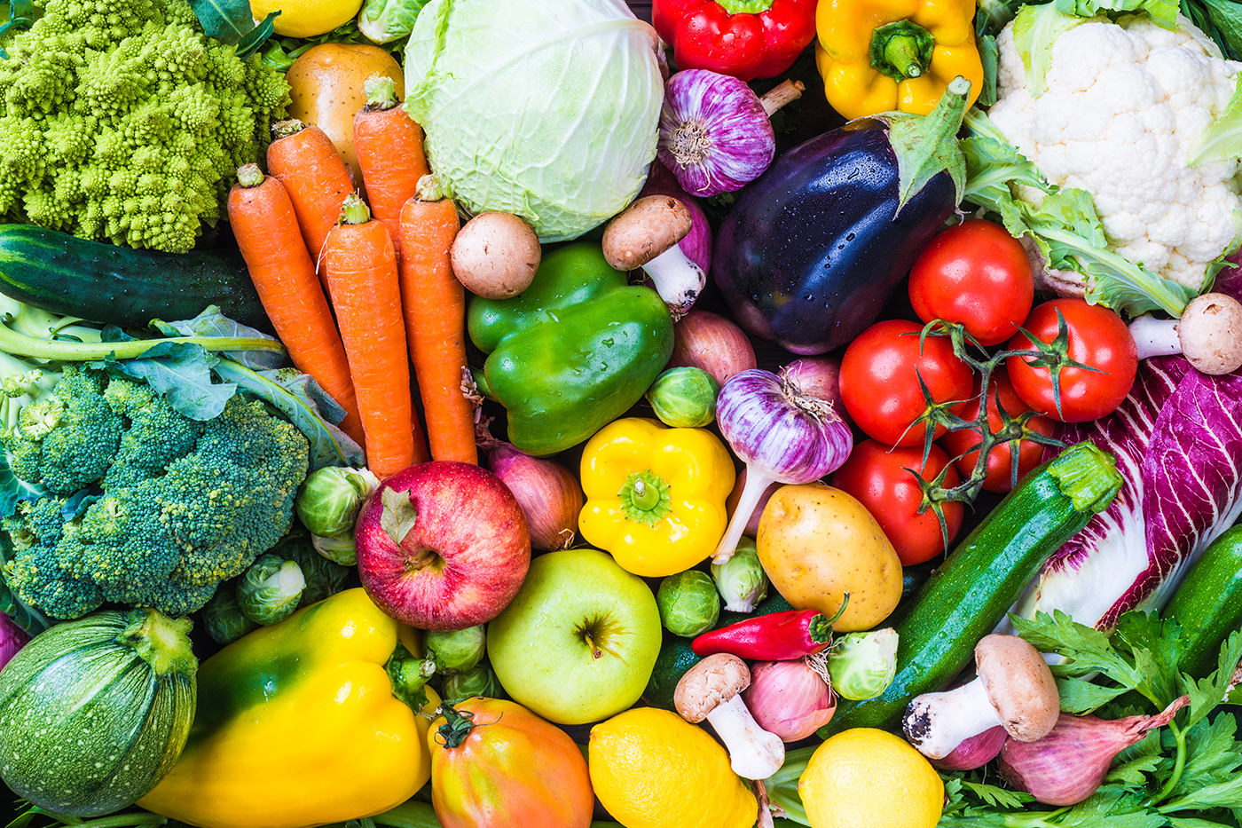 Does the Fresh Food Movement Help or Hurt a Retailer's Bottom Line?