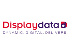 Displaydata