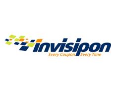 Invisipon