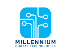 Millennium Digital Technologies