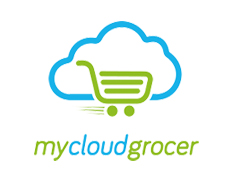 My Cloud Grocer