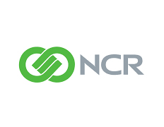 NCR Corportation