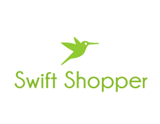 Swift Shopper