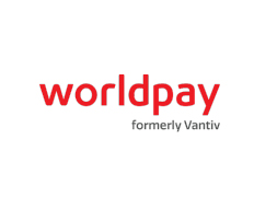 WorldPay, Inc.