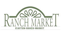 Ranch Market Clayton, NM  Logo