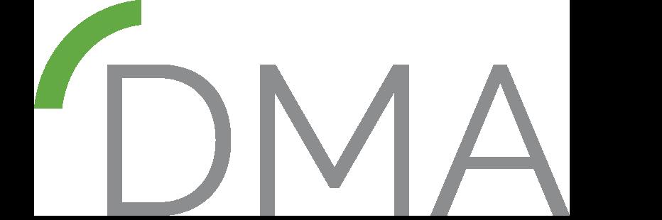 DMA.png