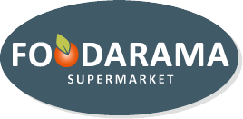 Foodarama Logo