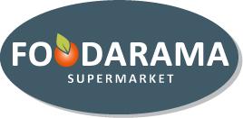 Foodarama Supermarket