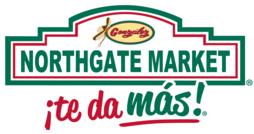 Northgate Market Logo